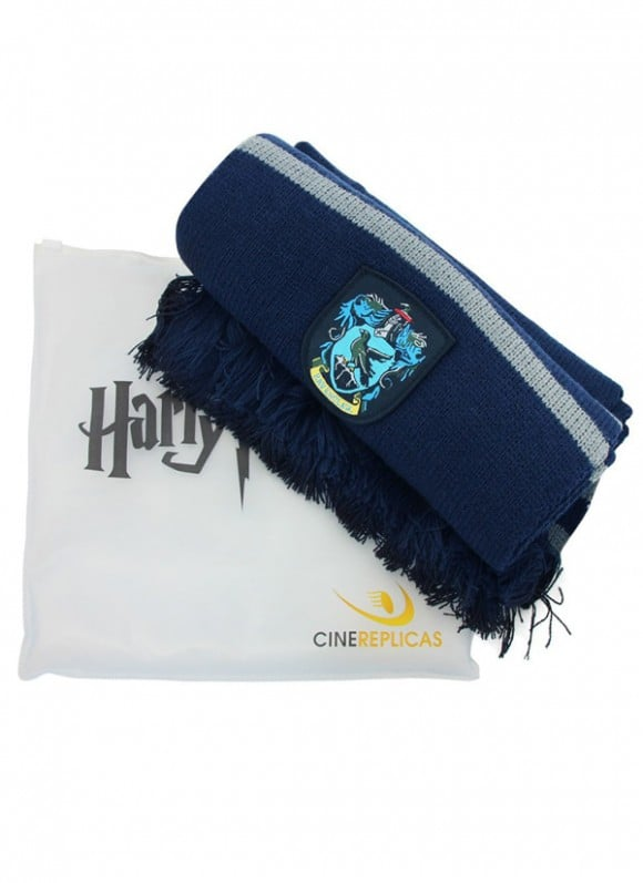 Harry-Potter-Scarf-Ravenclaw-190-cm2
