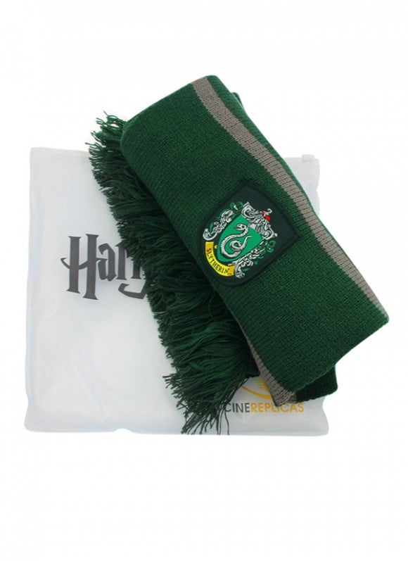 Harry-Potter-Scarf-Slytherin-190-cm2