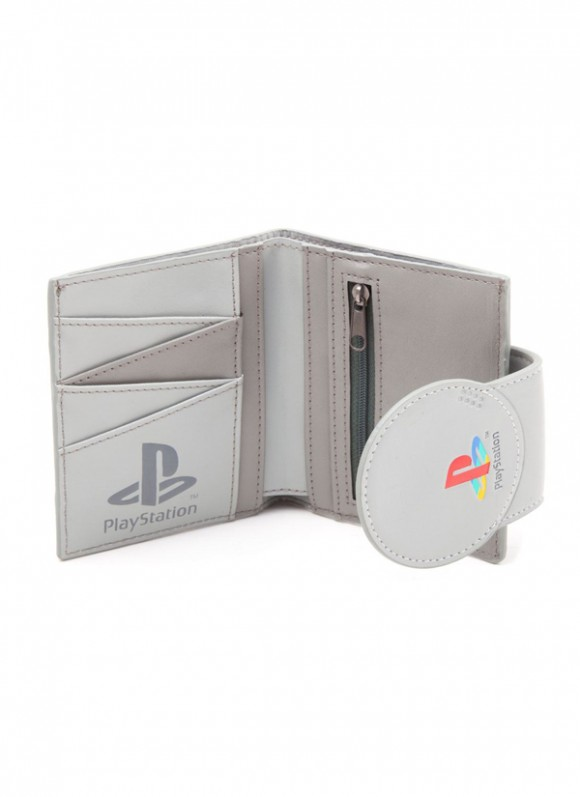 Portofel Playstationb