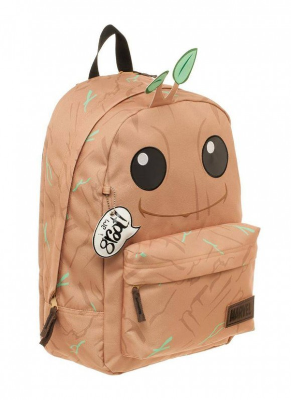 Guardians-of-the-Galaxy-Backpack-I-Am-Groot-2