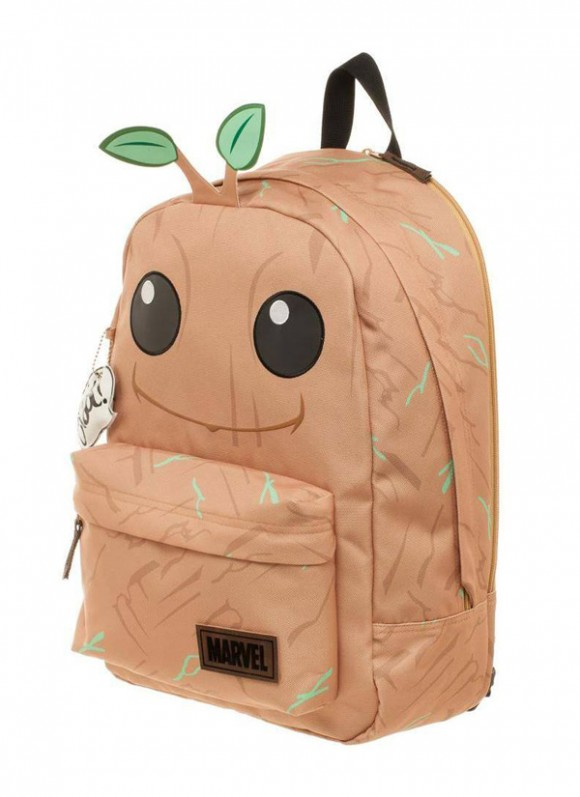 Guardians-of-the-Galaxy-Backpack-I-Am-Groot-3