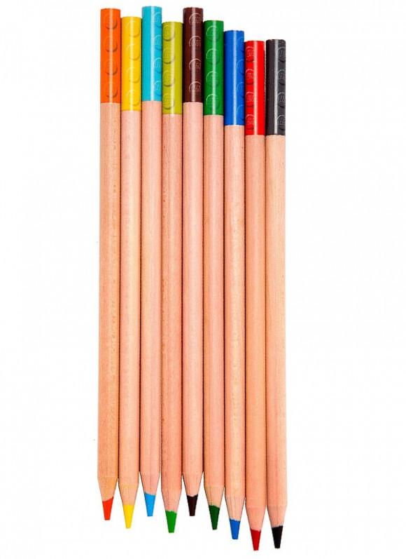 lego-colouring-pencils2