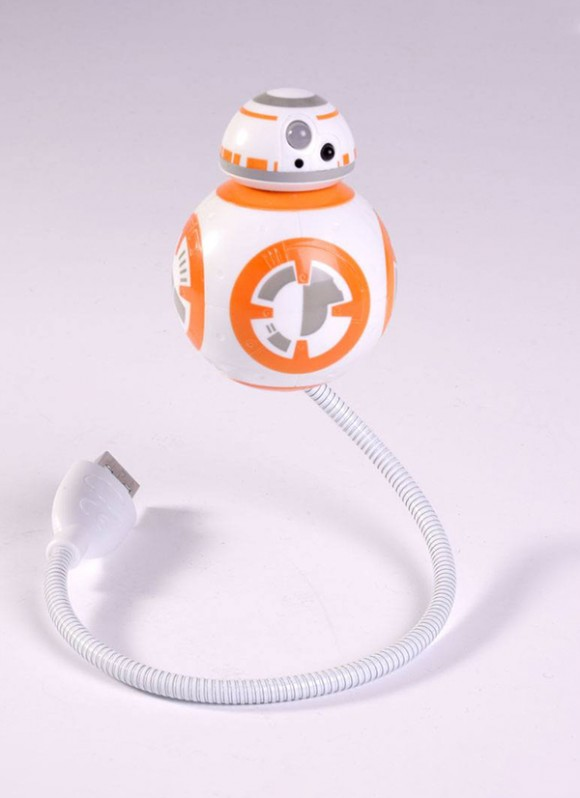 bb8 usb light 4