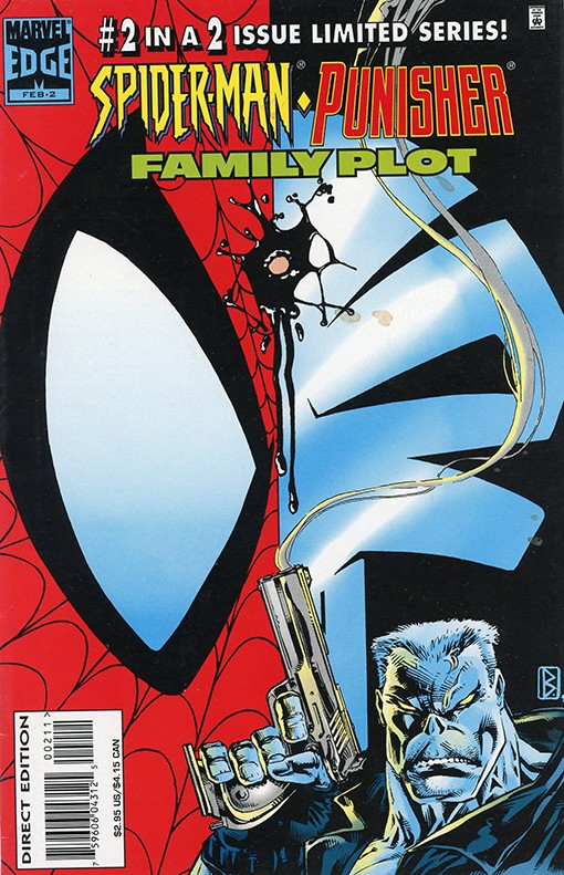 spidermanFP002