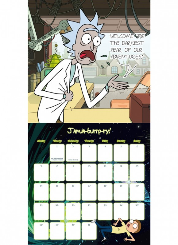 calendarrickandmorty2