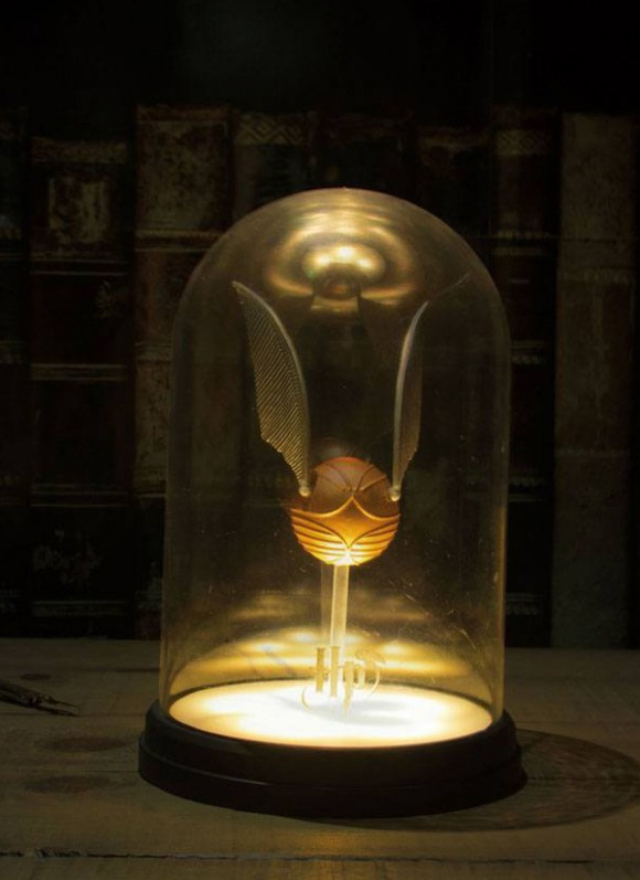goldensnitch3